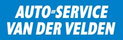 Auto Service van der Velden