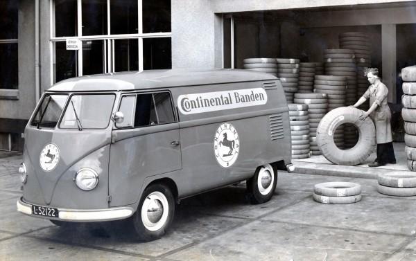 1920_volkswagentransportert16 173245