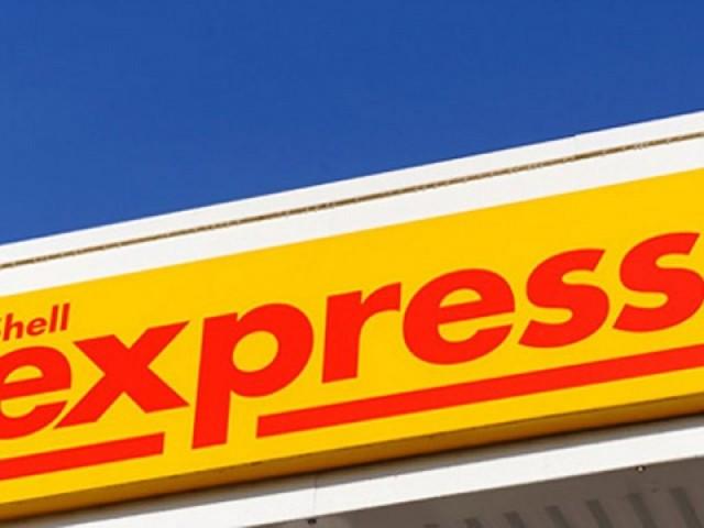 Shell nieuwe benamingen diesel benzine