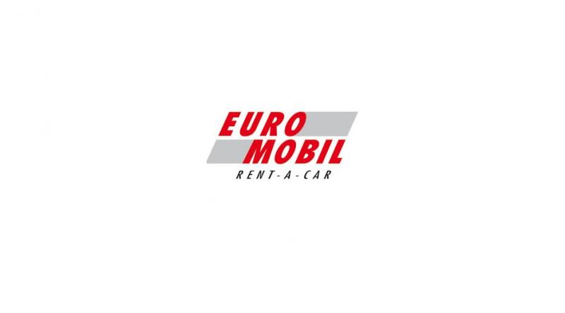 Euromobil logo Zoetermeer2